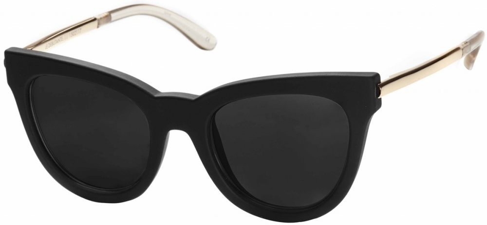le-specs-debutante-sunglasses-black-gold.jpg