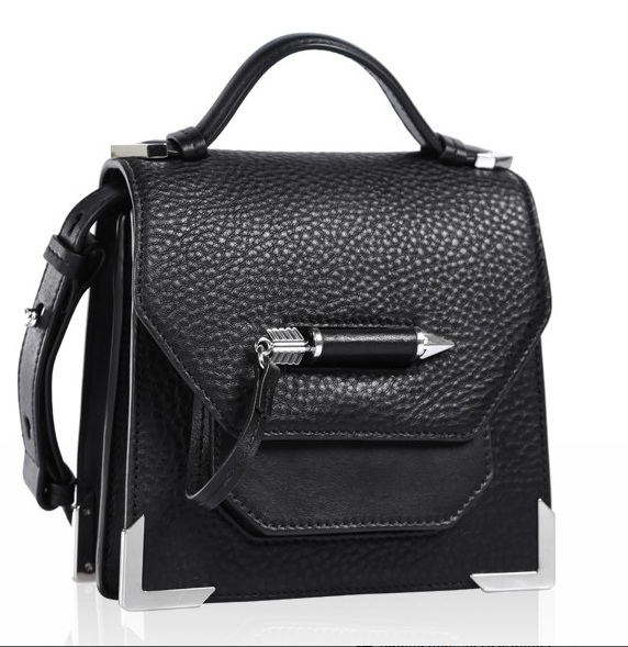 mackage-rubi-black-silver-arrow-purse.jpg