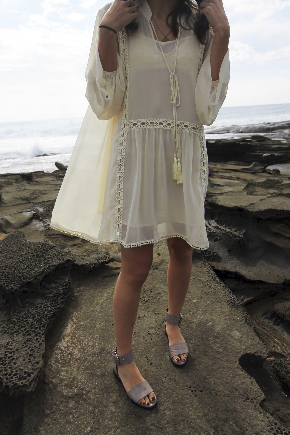 70s-chloe-inspired-cream-dress-topshop-forever-21-outfit-style.jpg