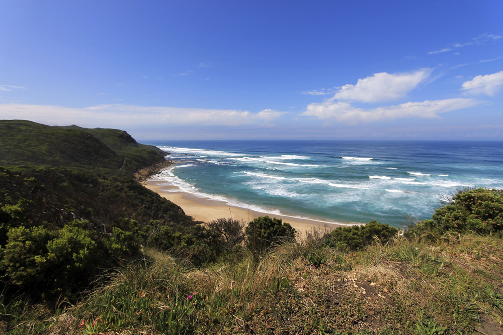 great-ocean-road-victoria-australia-lookout-point.jpg