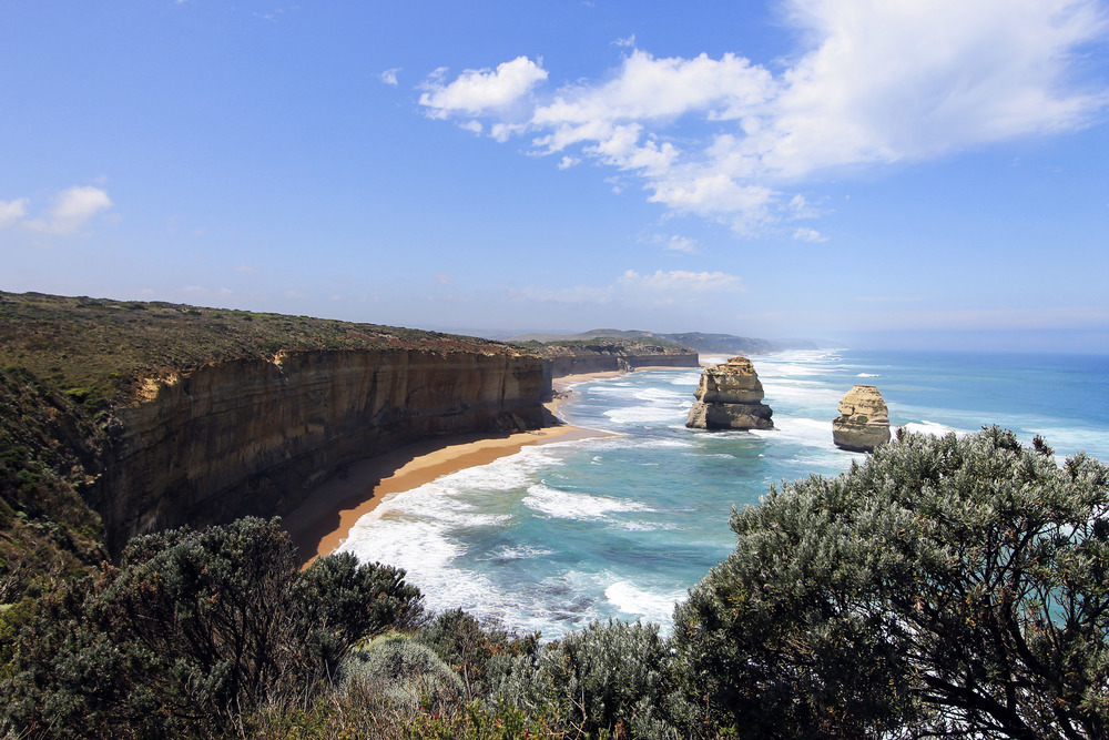 great-ocean-road-view-lookout-point-australia-victoria.jpg