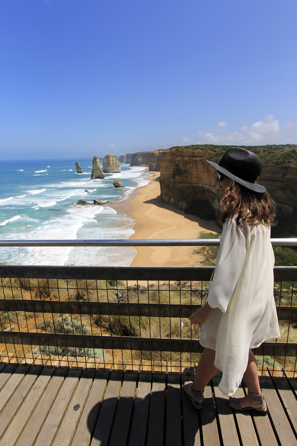 roadtrip-australia-style-outfit-topshop-dress-twelve-apostles.jpg