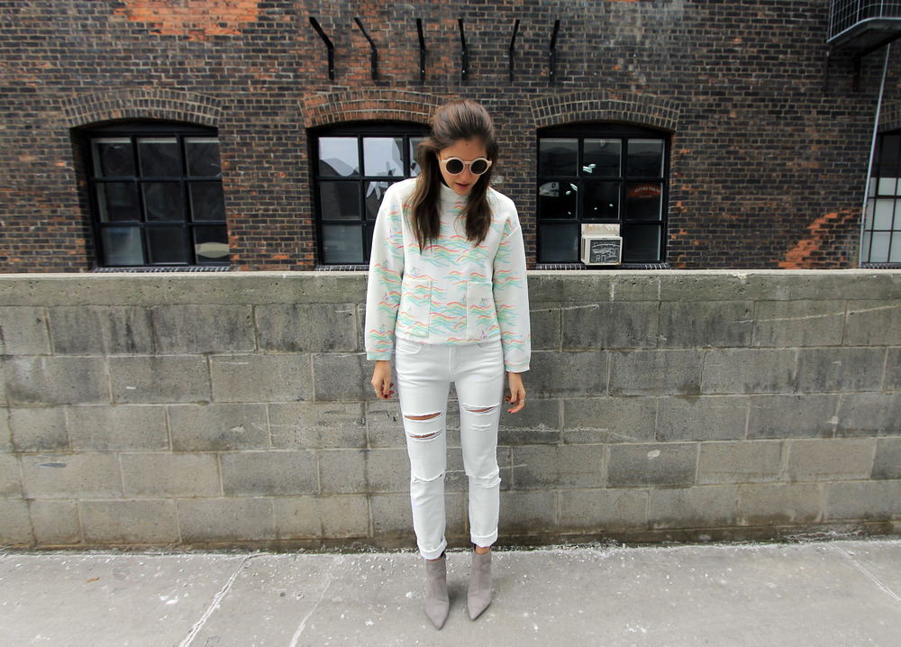 brick-buildng-toronto-style-fashion-ipped-denim-sweatshirt-monochrome.jpg
