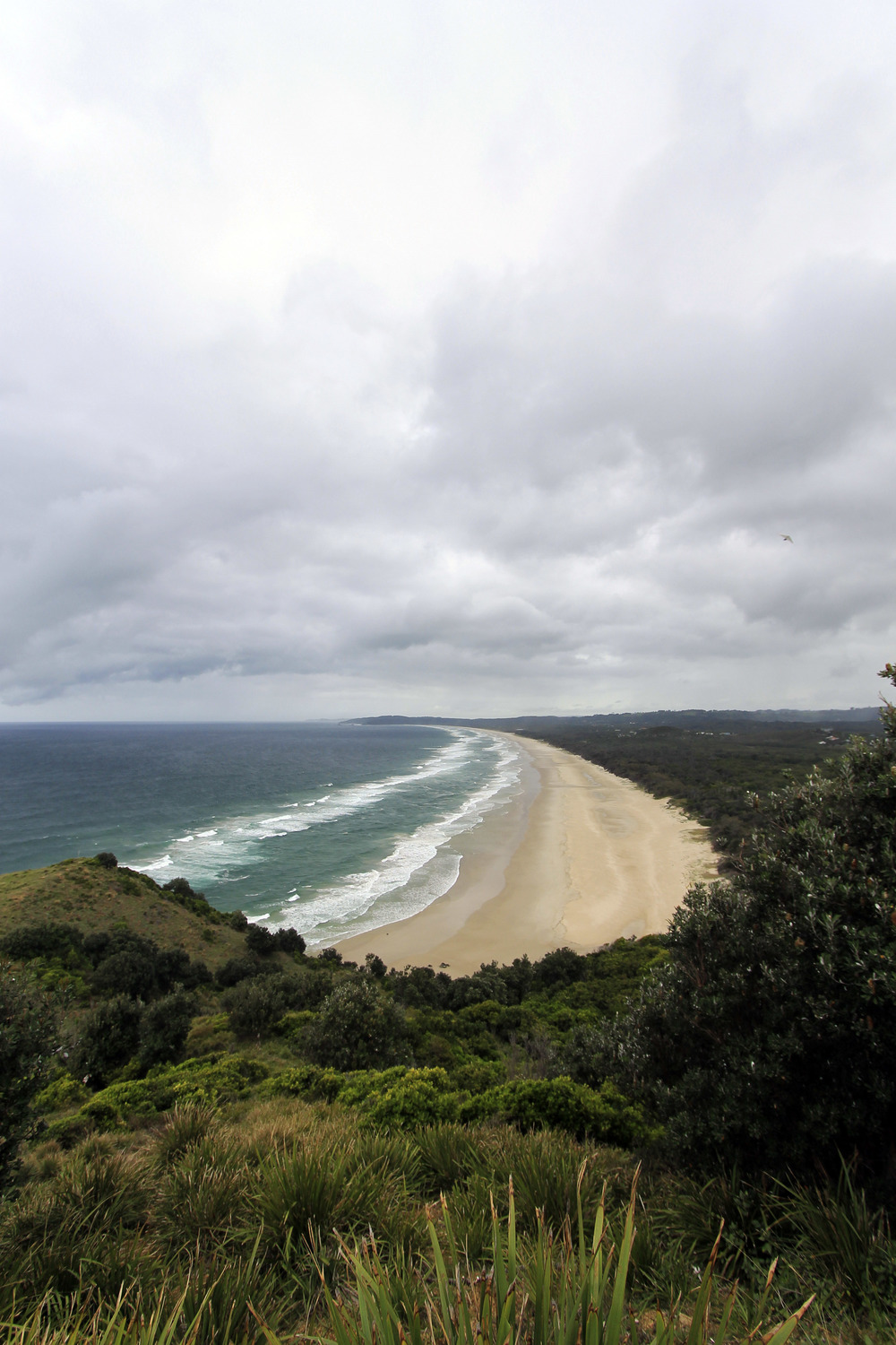 byron-bay-lighthouse-walk-australia-beach.jpg