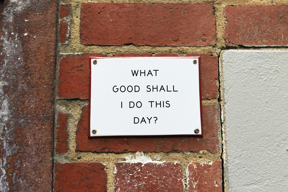 guildford-lane-melbourne-krimper-plaque-what-good-shall-i-do-this-day.jpg