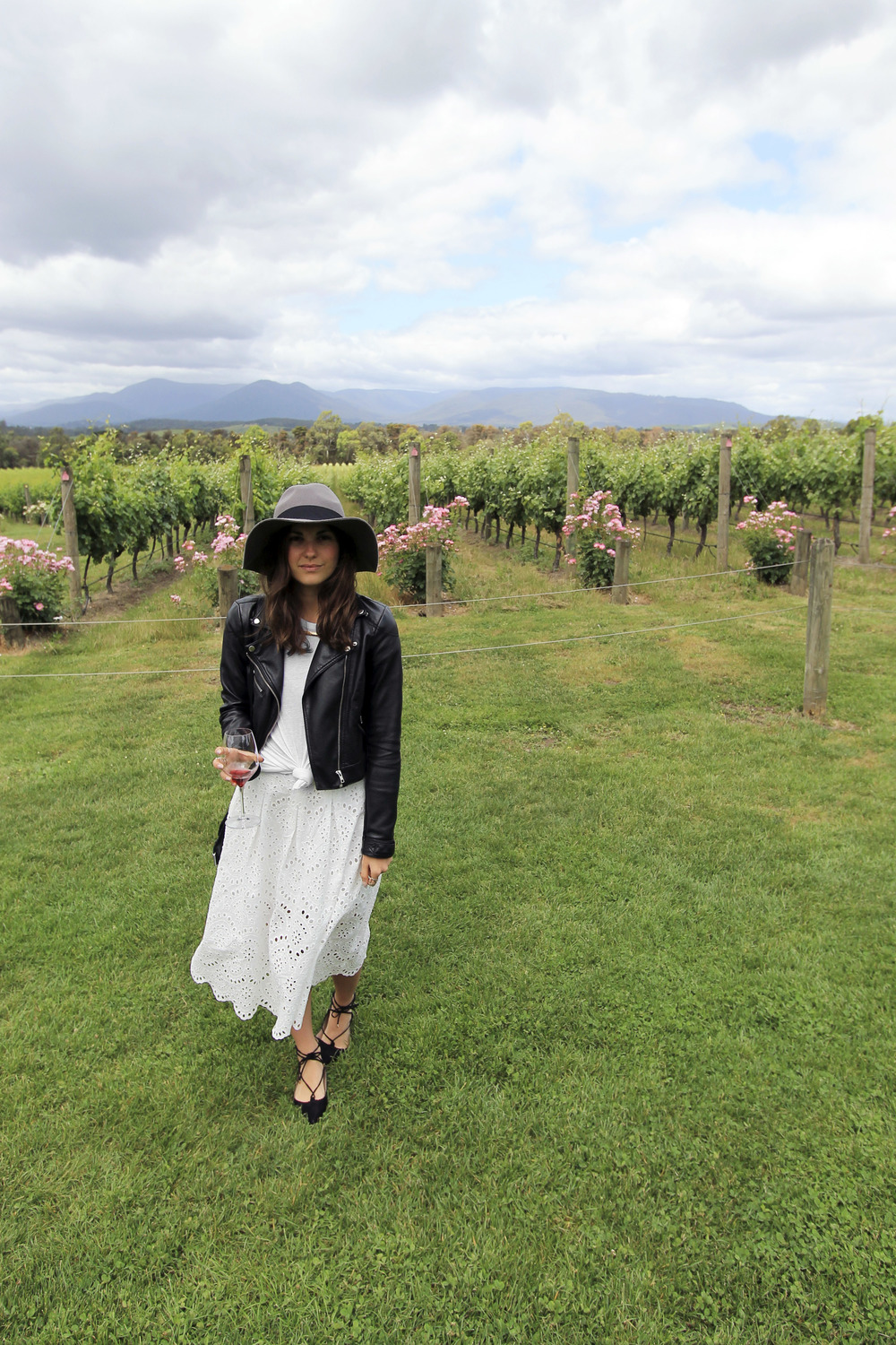 hm-leather-moto-jacket-topshop-lace-up-ghillie-tie-flats-forever-21-floppy-hat-winery-tour-yarra-valley-australia-fashion.jpg