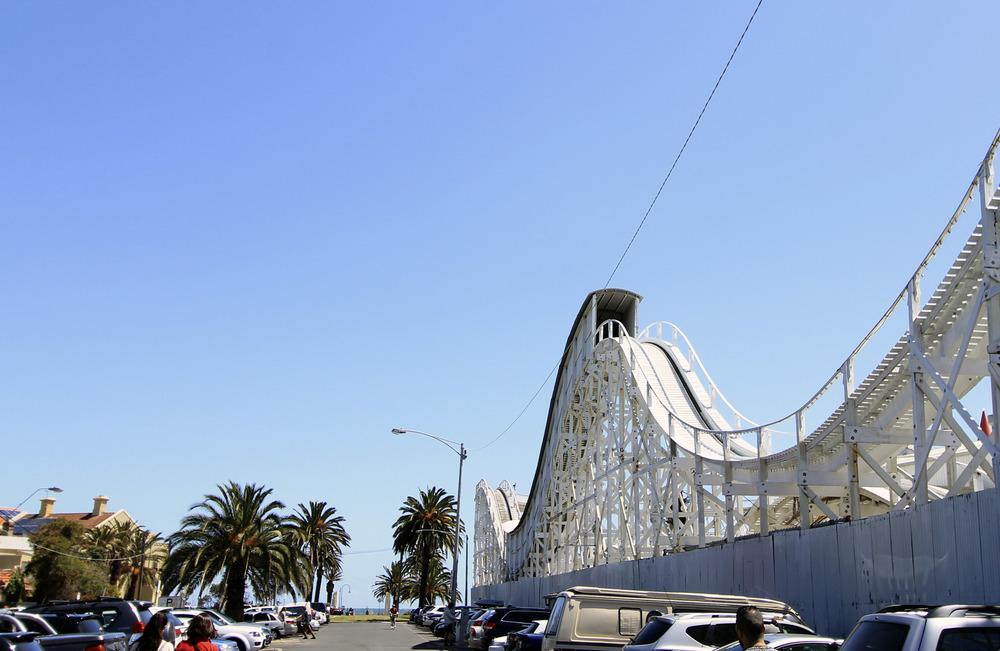 luna-park-amusement-white-roller-coaster-st-kilda-beach.jpg