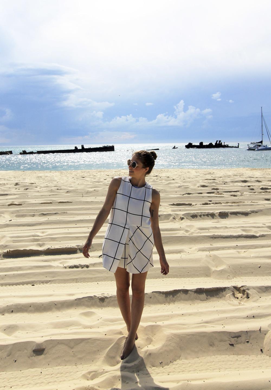 style-blogger-australia-canada-zara-romper-playsuit-checked.jpg