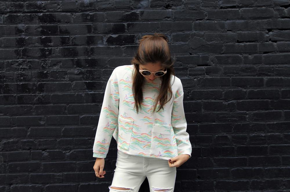 toronto-fashion-street-style-blogger-canadian.jpg