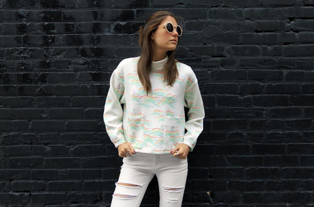 via-22-scuba-print-sweatshirt-melbourne-blogger-fashion.jpg