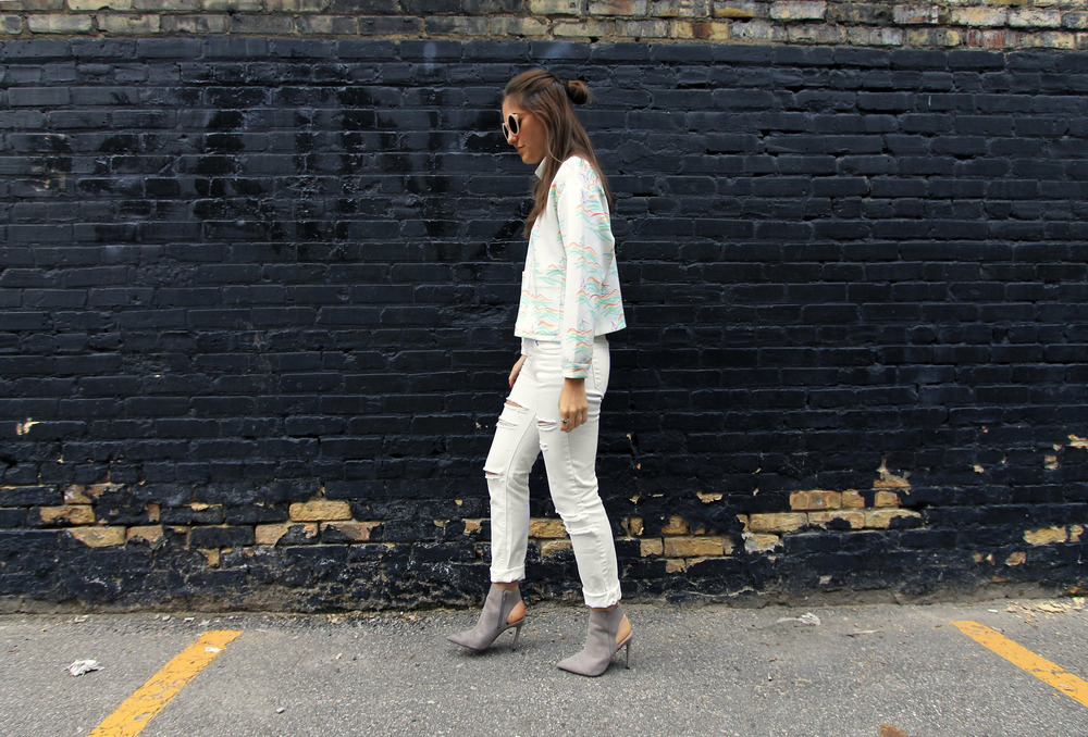 white-on-white-winter-zara-grey-ankle-point-booties.jpg