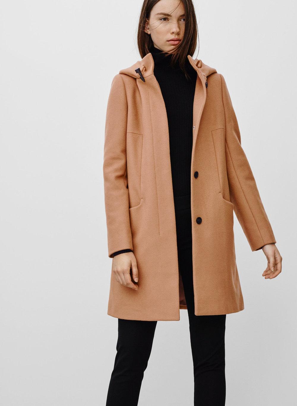 babaton-aritzia-pearce-wool-coat-camel.jpg