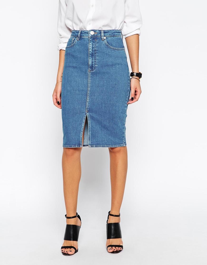 denim-split-midi-pencil-skirt-midwash-blue-asos.jpg