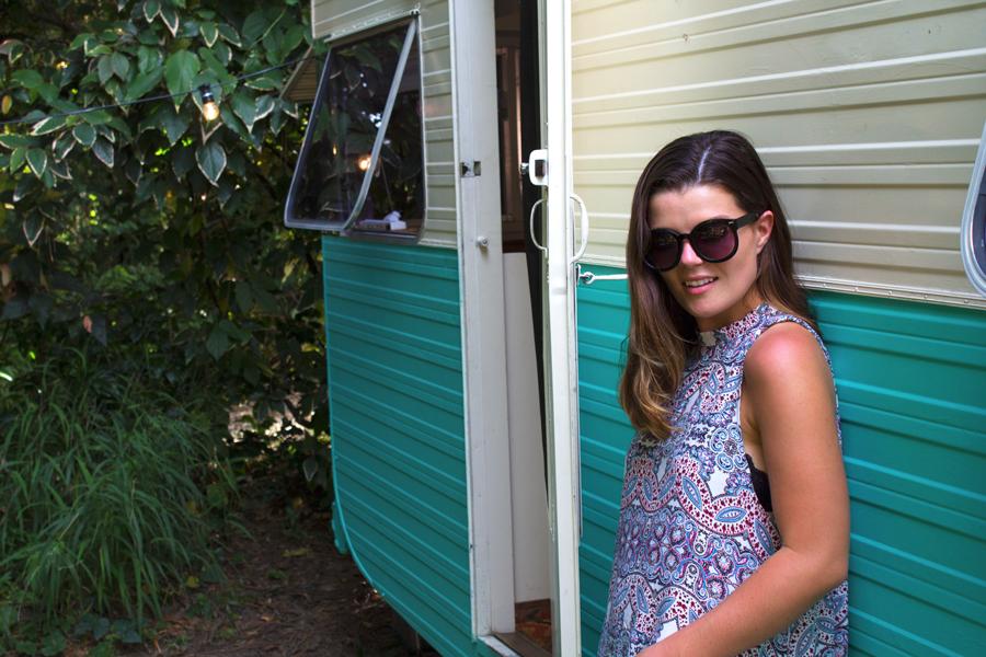 dissh-boutiques-dress-airbnb-caravan.jpg