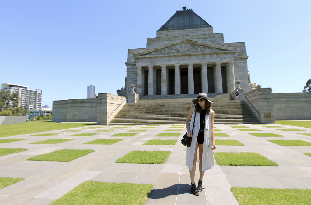 shrine-of-rememberance-melbourne-tourist-style.jpg