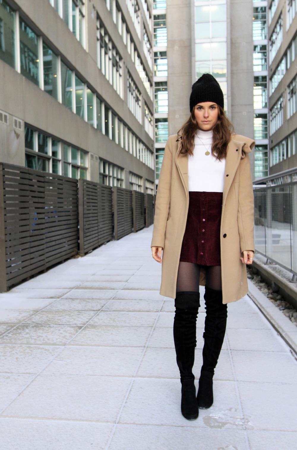 street-style-toronto-blogger-aritzia-forever-21-brandy-melville.jpg