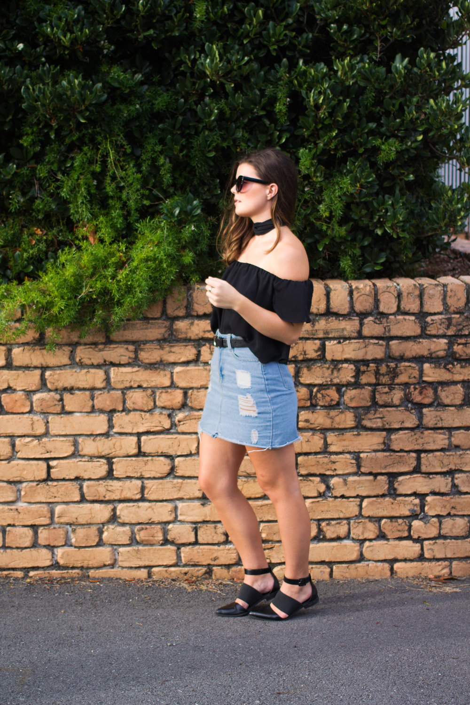 topshop-chiffon-bardot-top-black-fashion-bloggers.jpg