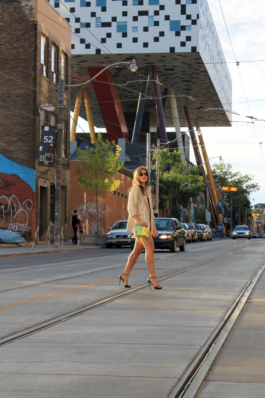 ocad street style