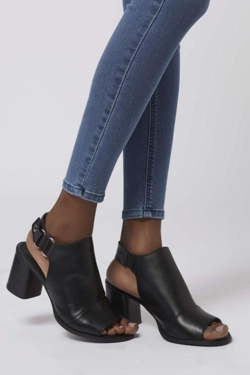 nimi-round-heel-sandals1.jpg