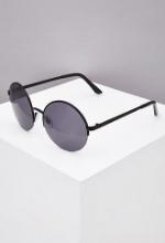 classic-round-sunglasses1.jpg