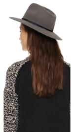 rag-bone-range-fedora-hat1.jpg
