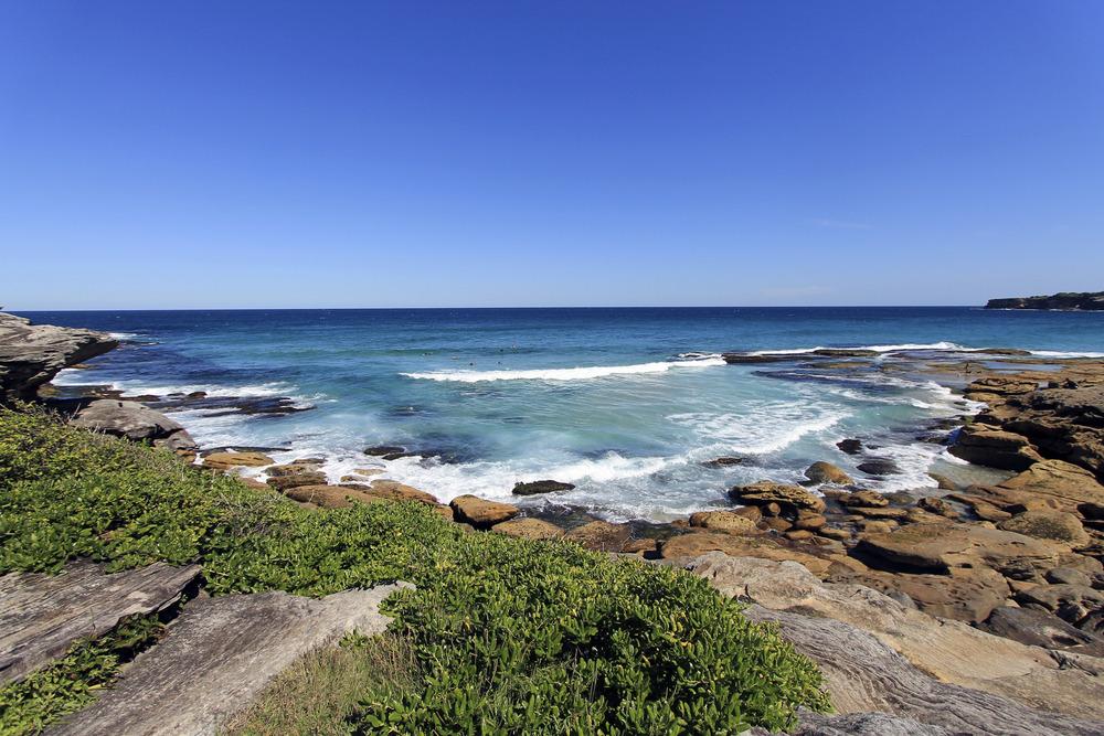 sydney australia bondi tamarama beach.jpg