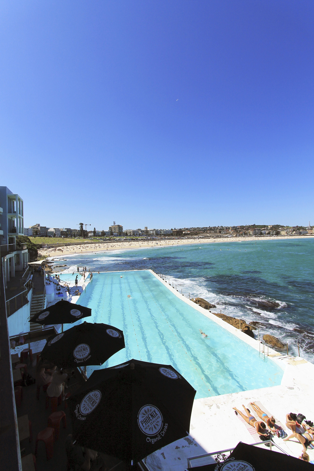 bondi beach icebergs pools travel diaries post summer.jpg
