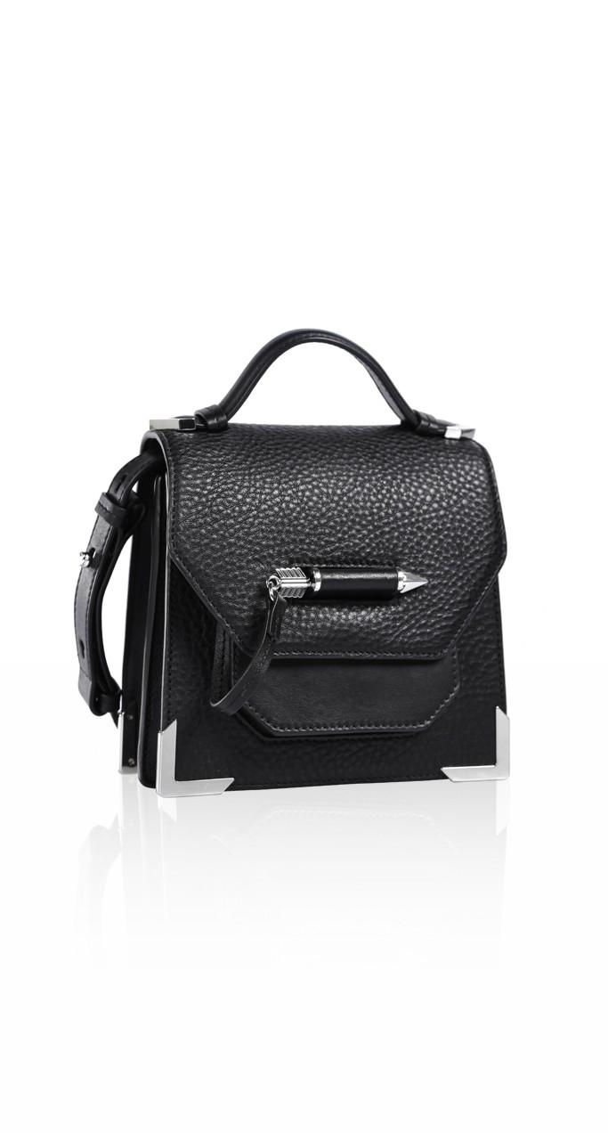 mackage mini leather crossbody bag rubie black.jpg