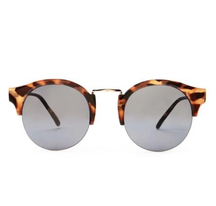 Tortoiseshell Round Sunglasses.jpg