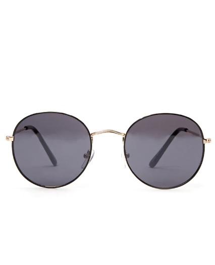 Metal Round Sunglasses.jpg