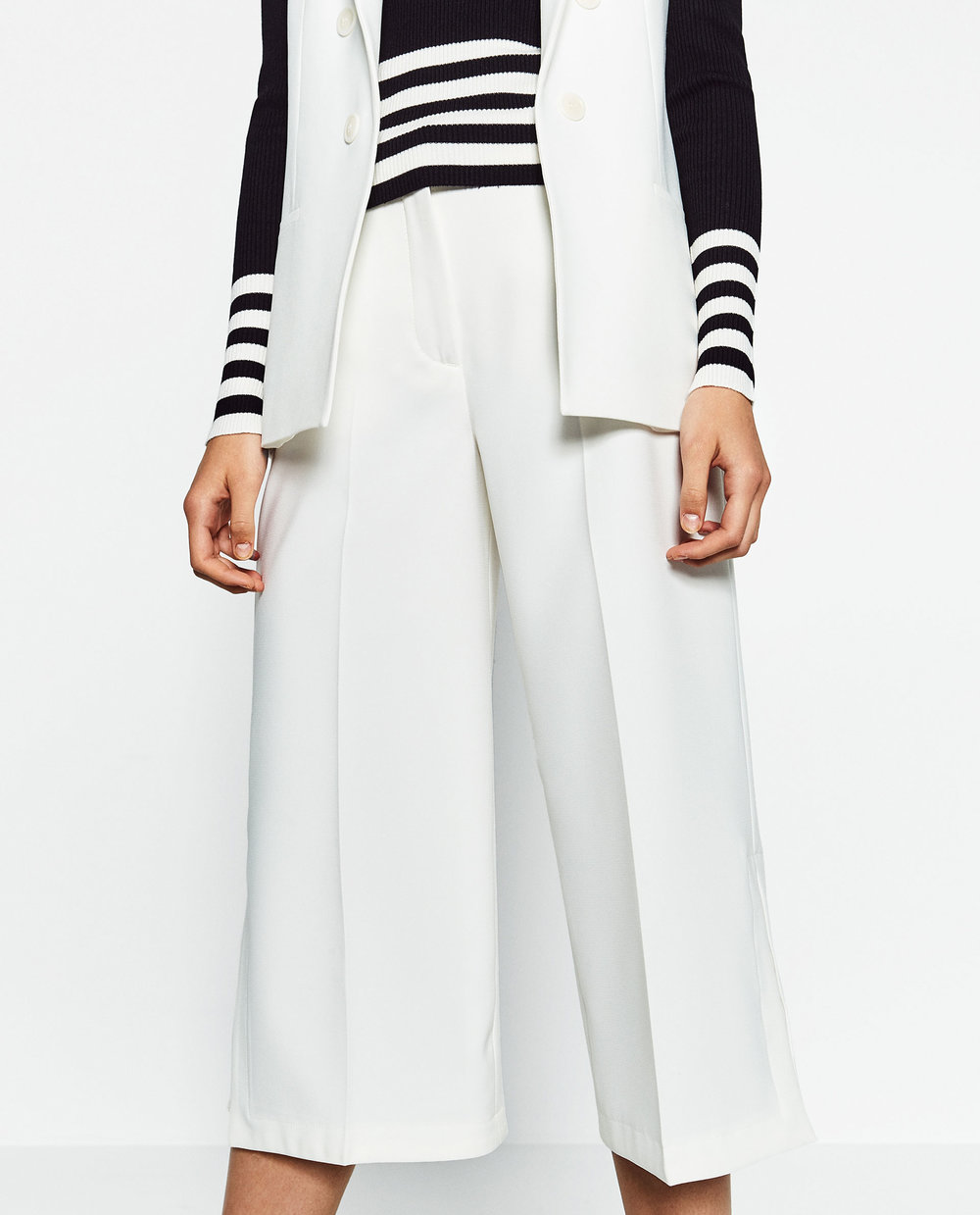 CULOTTES WITH SLITS white.jpg