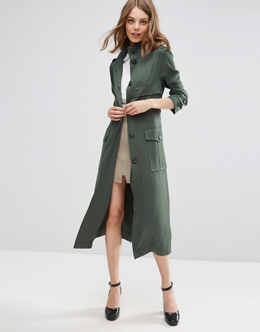 ASOS Duster Coat in Utility Styling.jpg