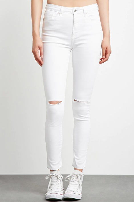 distressed white skinny jeans.jpg