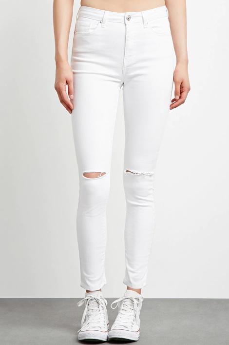 distressed white skinny jeans.jpg
