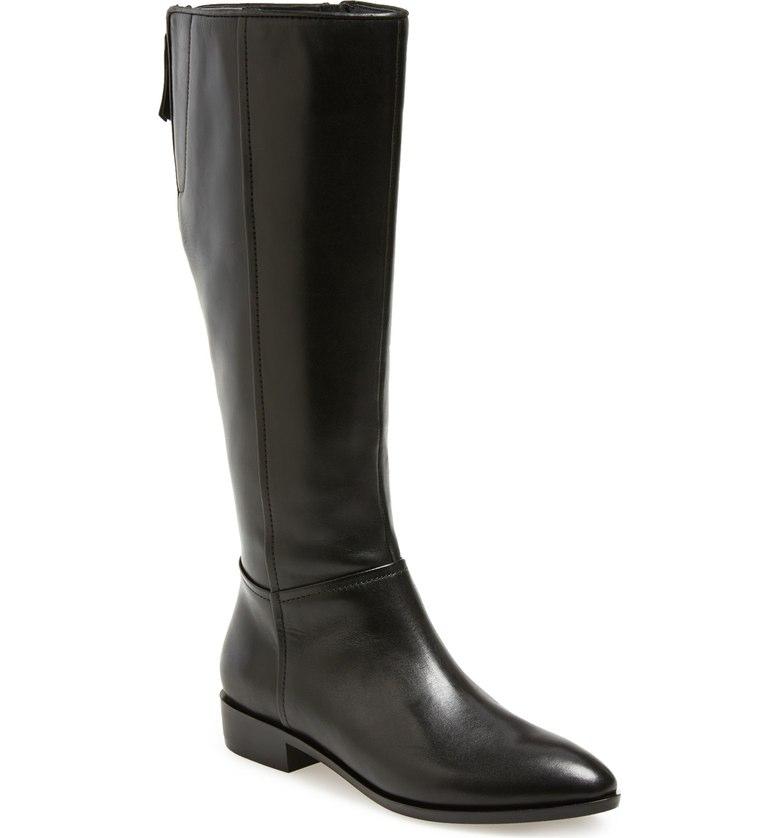 geox lover boot nordstrom.jpg