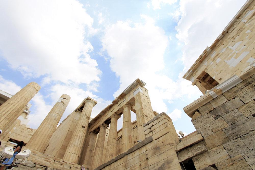 columns ruins acropolis temple athens greece.jpg