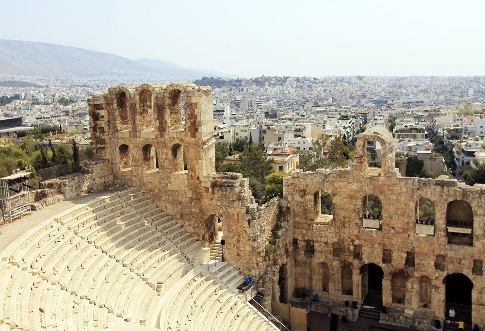 auditorium athens greece acropolis ruins.jpg
