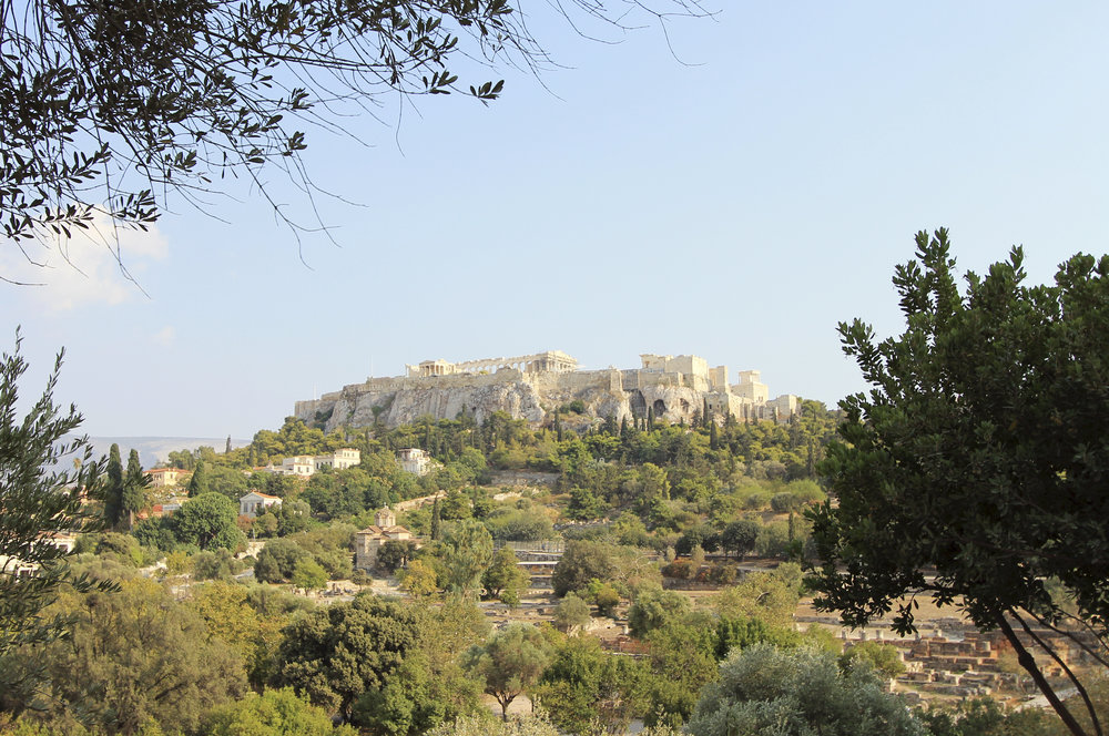athens greece acropolis views.jpg