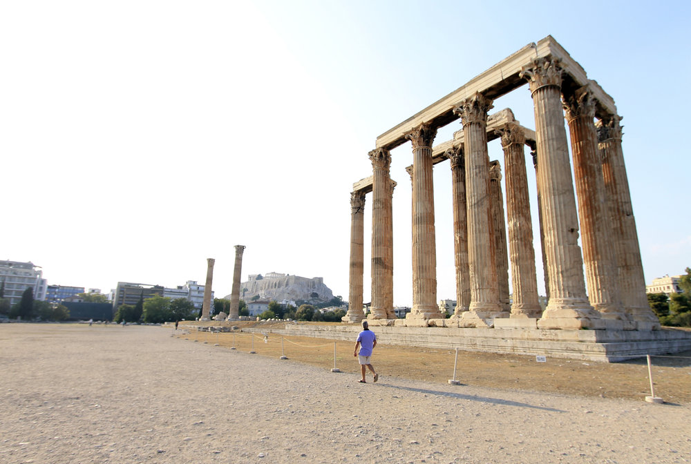 athens greece tourism ruins columns.jpg