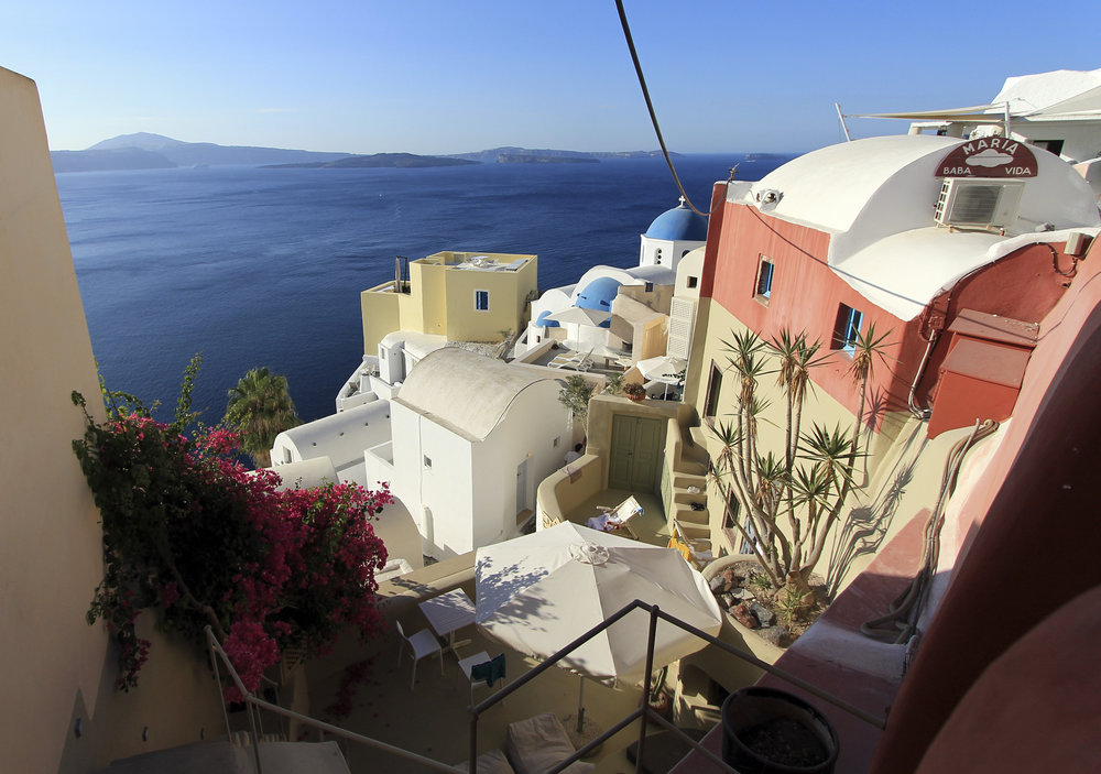 oia views santorini travel summer caldera sea.jpg