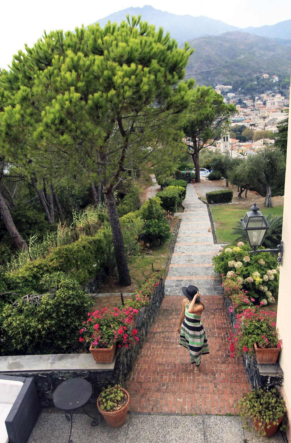 levanto italy villa travel blog style cinque terre.jpg