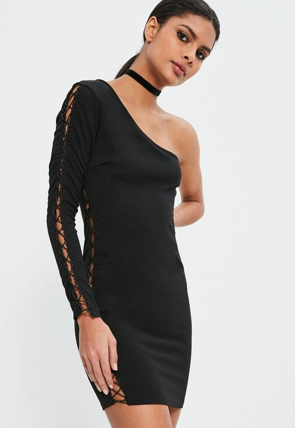 MISSGUIDED $36