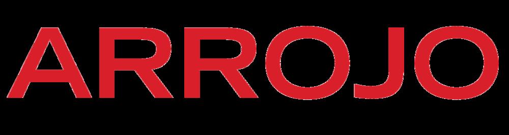 ARROJO_logo.2.png