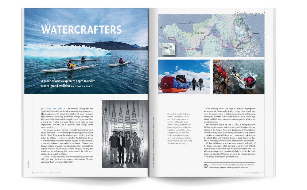 watercrafters.jpg