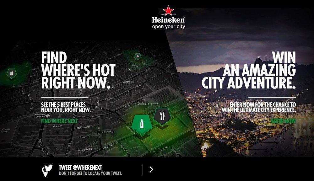 Heineken2.JPG
