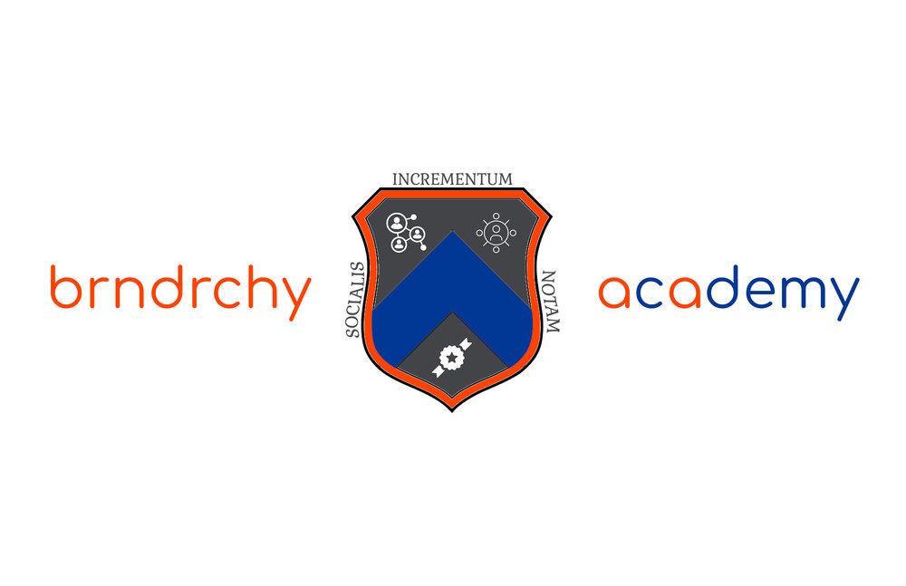 academy-full-landscape-shld-72dpi.jpg