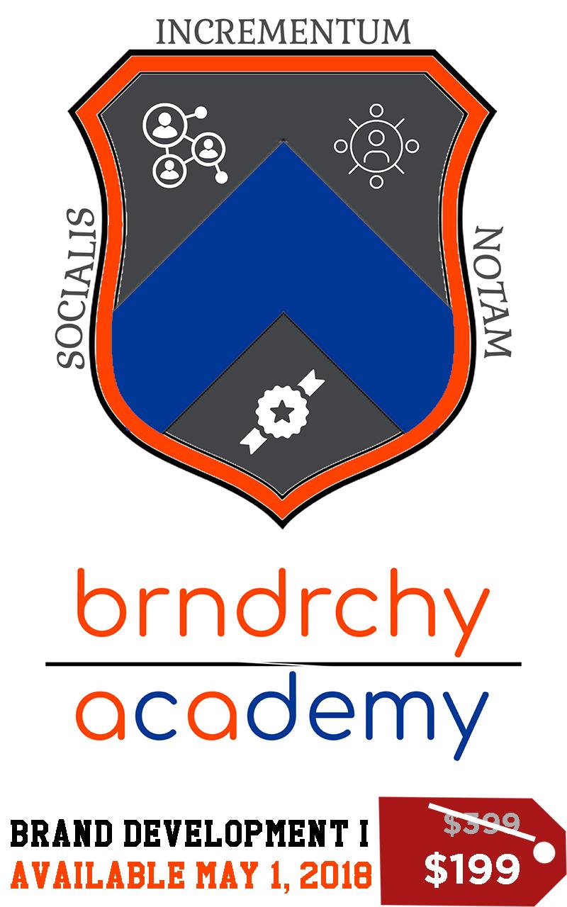 academy-courses-bd1-sl.jpg