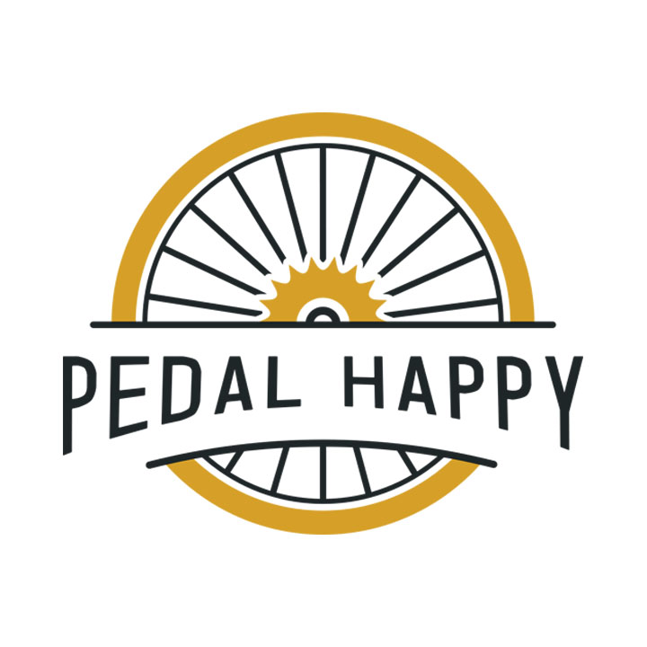 pedalhappy.png
