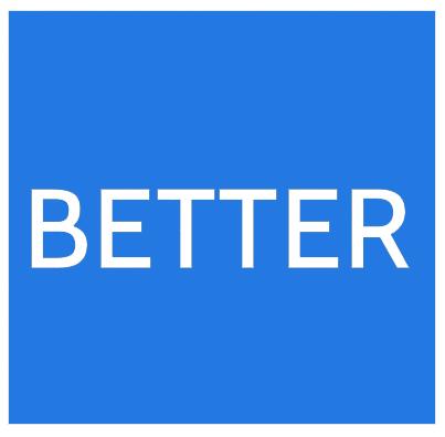 Better2.jpg