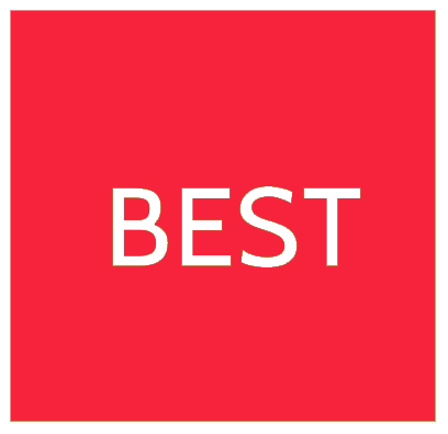 Best3.jpg